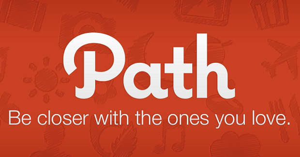 path-logo-620x325
