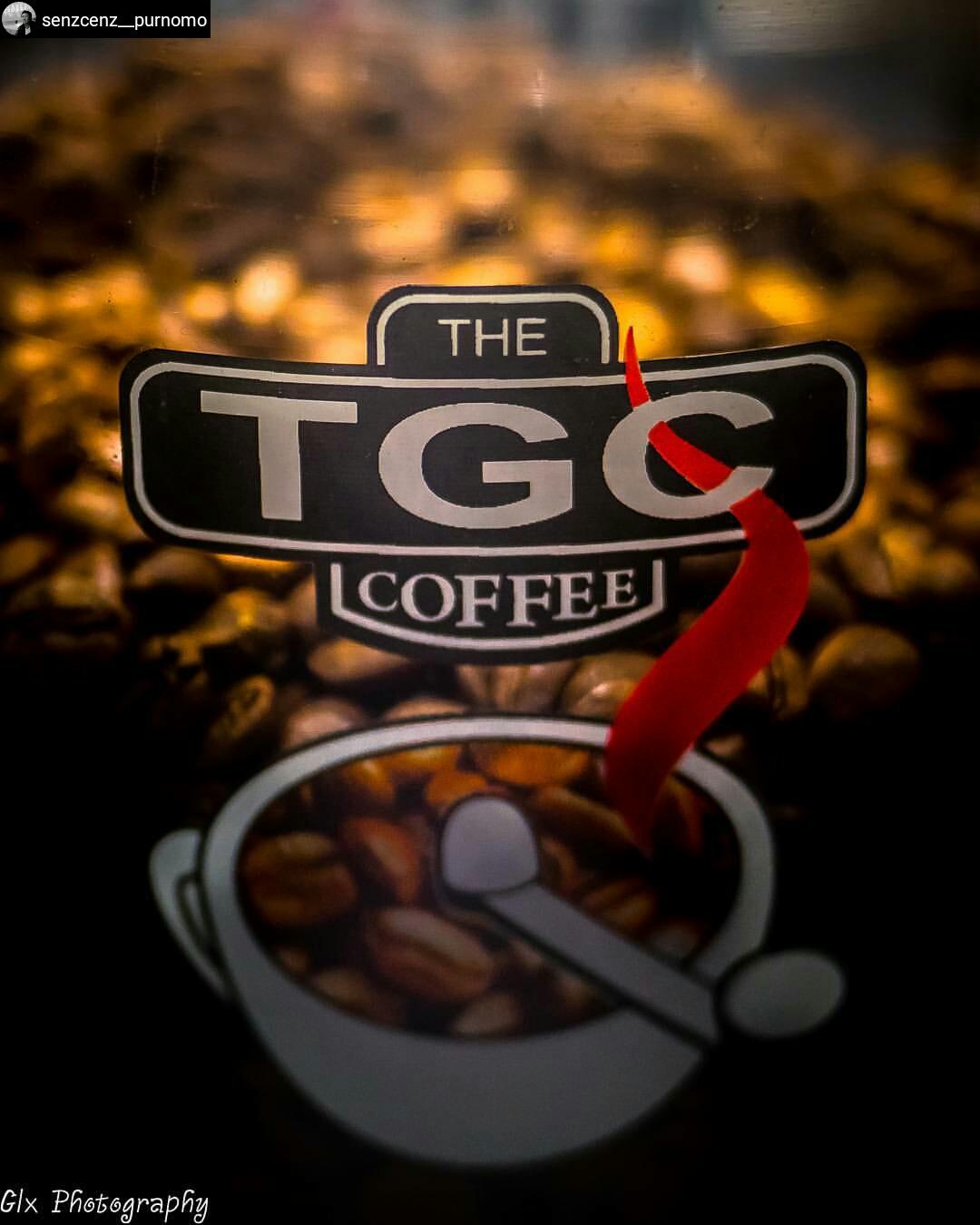coffeeTGC